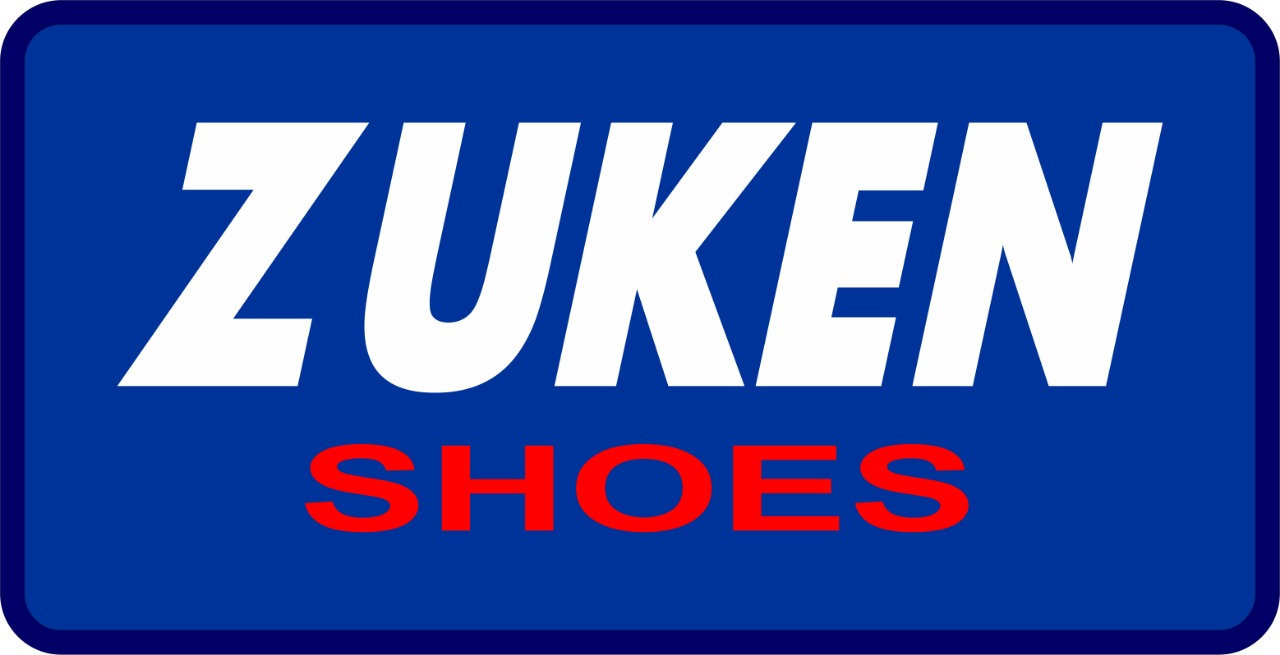 Zuken Shoes